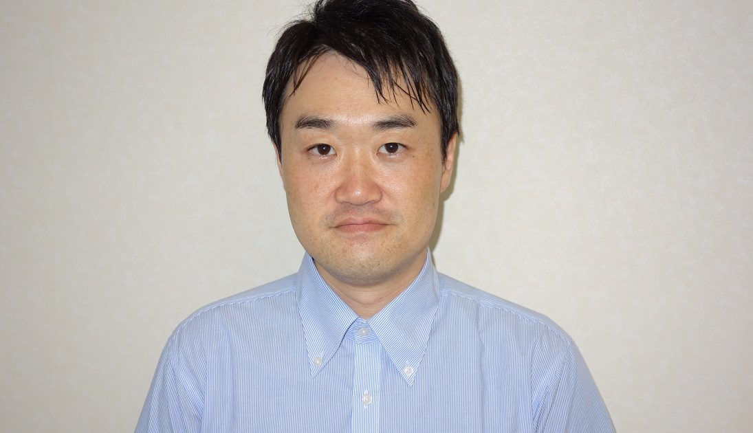 早期緩和ケアクリニック外来の緩和医療専門医(緩和ケア医)大津秀一(当院院長)東京文京区にあり全国対応しています。