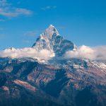 ネパールの緩和ケアでも使われる遠隔診療