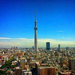 東京の緩和ケア外来 知っておくべき3つの情報