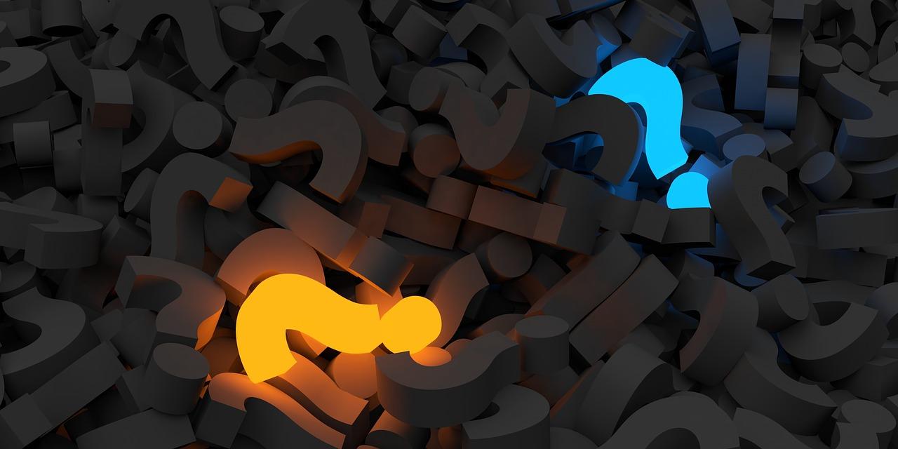 早期緩和ケアクリニック外来の緩和医療専門医(緩和ケア医)大津秀一が解説する緩和ケアとペインクリニック、精神科、心療内科との違い