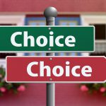 がん緩和ケア(含がん治療)のクリニック選びの要点