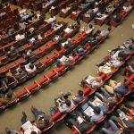 国際がんサポーティブケア学会で見られた早期緩和ケア