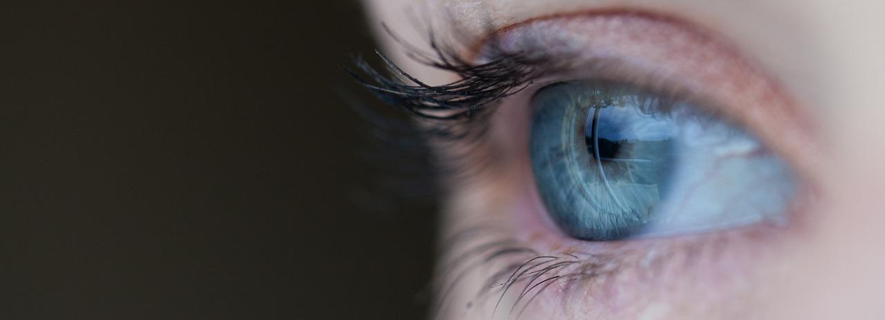 早期緩和ケアクリニック外来の緩和医療専門医(緩和ケア医)大津秀一が解説するTS-1と眼の症状・腹痛・消化器症状・手足症候群