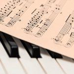 音楽療法と緩和ケア