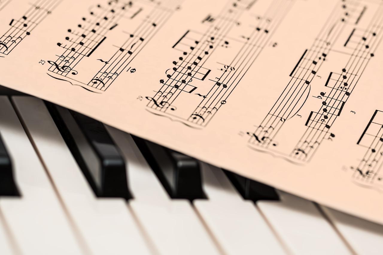 早期緩和ケアクリニック外来の緩和医療専門医(緩和ケア医)大津秀一が解説する音楽療法と緩和ケア