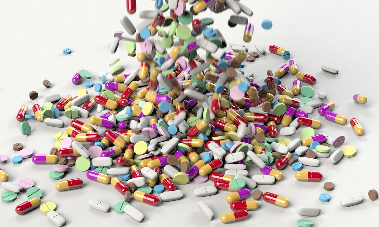 早期緩和ケアクリニック外来の緩和医療専門医(緩和ケア医)大津秀一が解説する薬が余った時の対応法