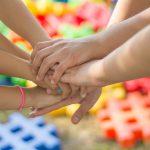 緩和ケア外来クリニックで家族の精神的苦痛が減りうつも改善という研究