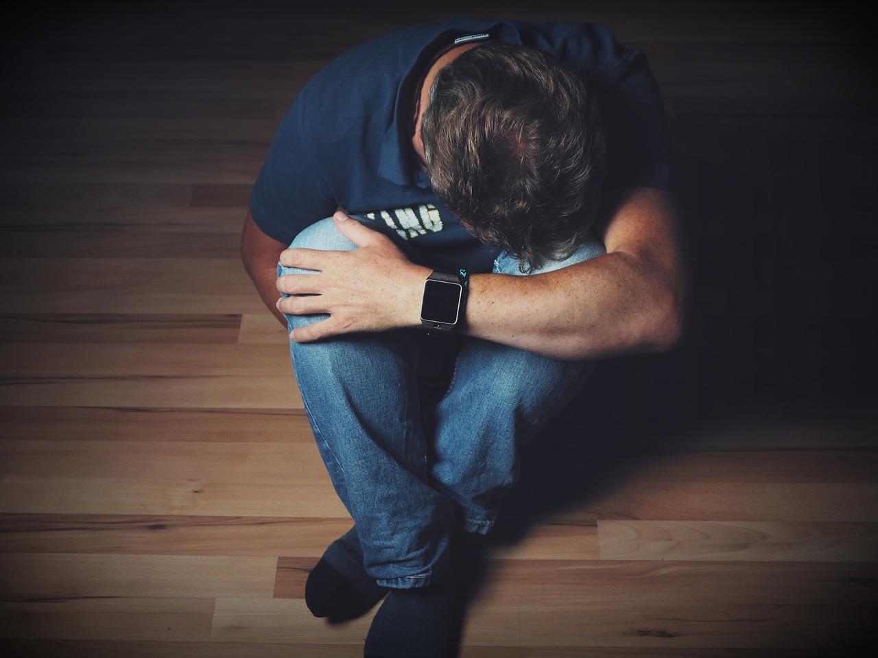 早期緩和ケアクリニック外来の緩和医療専門医(緩和ケア医)大津秀一が解説するがんの痛みはすぐに緩和する必要がある