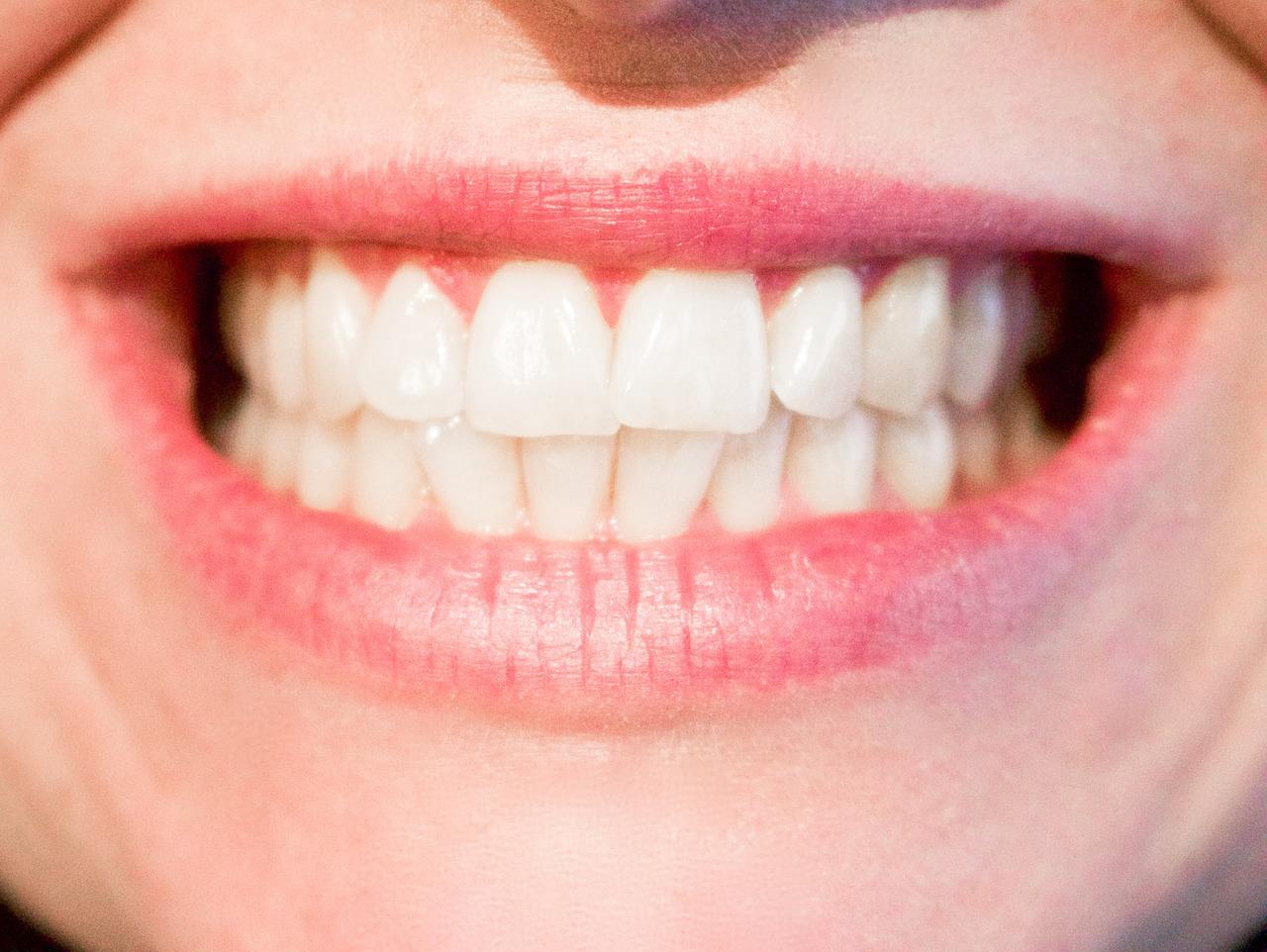 早期緩和ケアクリニック外来の緩和医療専門医(緩和ケア医)大津秀一が解説する口腔がん・舌がん・口腔底がんと早期からの緩和ケア