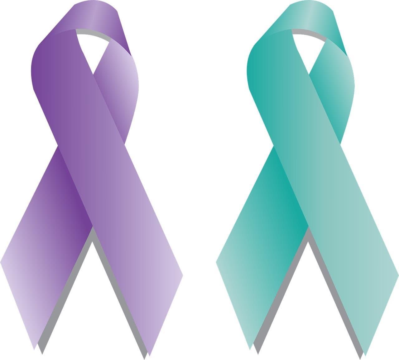早期緩和ケアクリニック外来の緩和医療専門医(緩和ケア医)大津秀一が解説するWHO子宮頸がんにワクチン・検診だけでなく緩和ケアが必要と声明-min