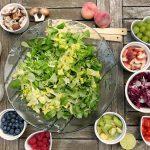 がんに打ち勝つ生活習慣 食事・運動・心得は?