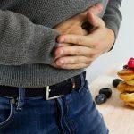 がんと抗がん剤 吐き気・嘔気・悪心・嘔吐の対処をどうするか