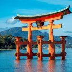 広島県のホスピス・緩和ケア情報(病棟・外来・クリニック)