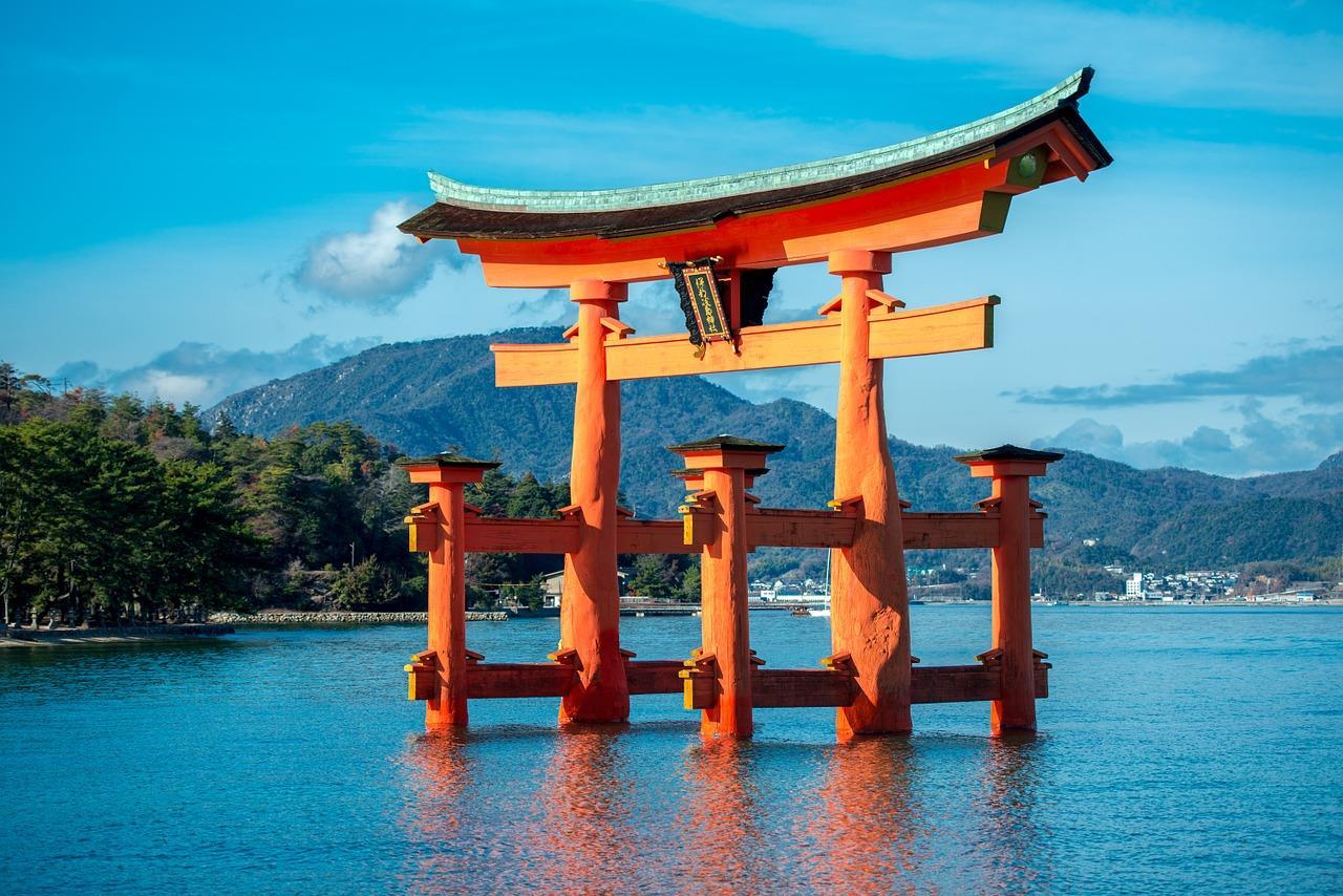 広島のホスピス・緩和ケア情報です