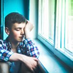 モルヒネや医療用麻薬は倦怠感・だるさに効くか
