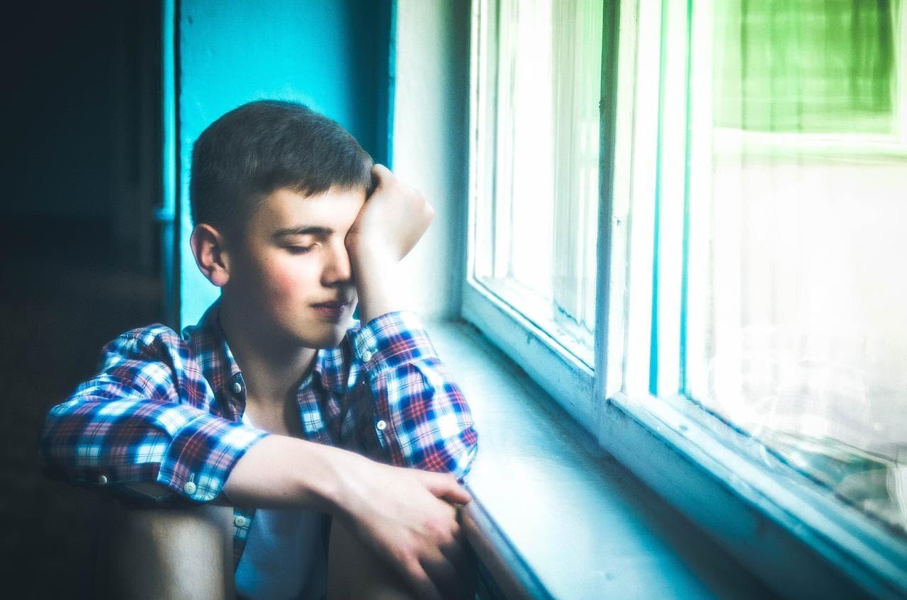 がんとだるさ・倦怠感と医療用麻薬・モルヒネ・オピオイドを解説しました