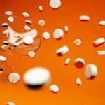 リリカが効かない痛みとしびれの良い鎮痛法