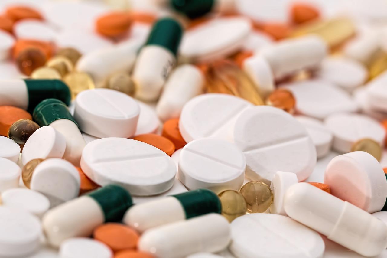 ロキソニンが効かない痛みをどうするか 専門医が詳しく解説【2019年最新版】