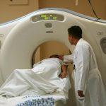 がん再発検査の間隔と検査結果がわかるまでが不安 対処法は?