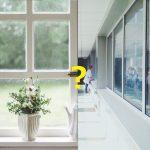 最期は緩和ケア病棟と在宅・家で過ごすのはどちらが良いか?