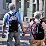 高齢者・老人の緩和ケアを専門医が解説