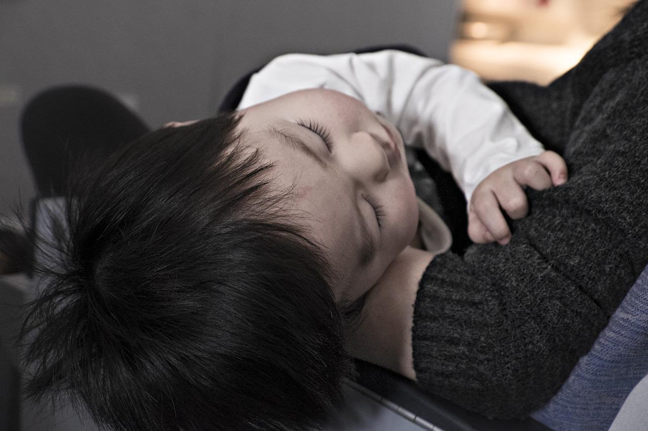 鎮痛薬で眠くなる 眠くならない方法を詳しく解説