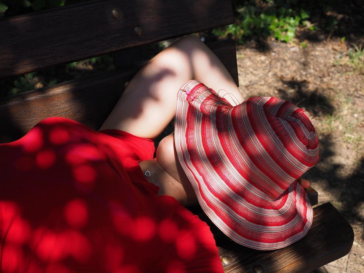 抗がん剤治療のだるさ・倦怠感の対策を解説