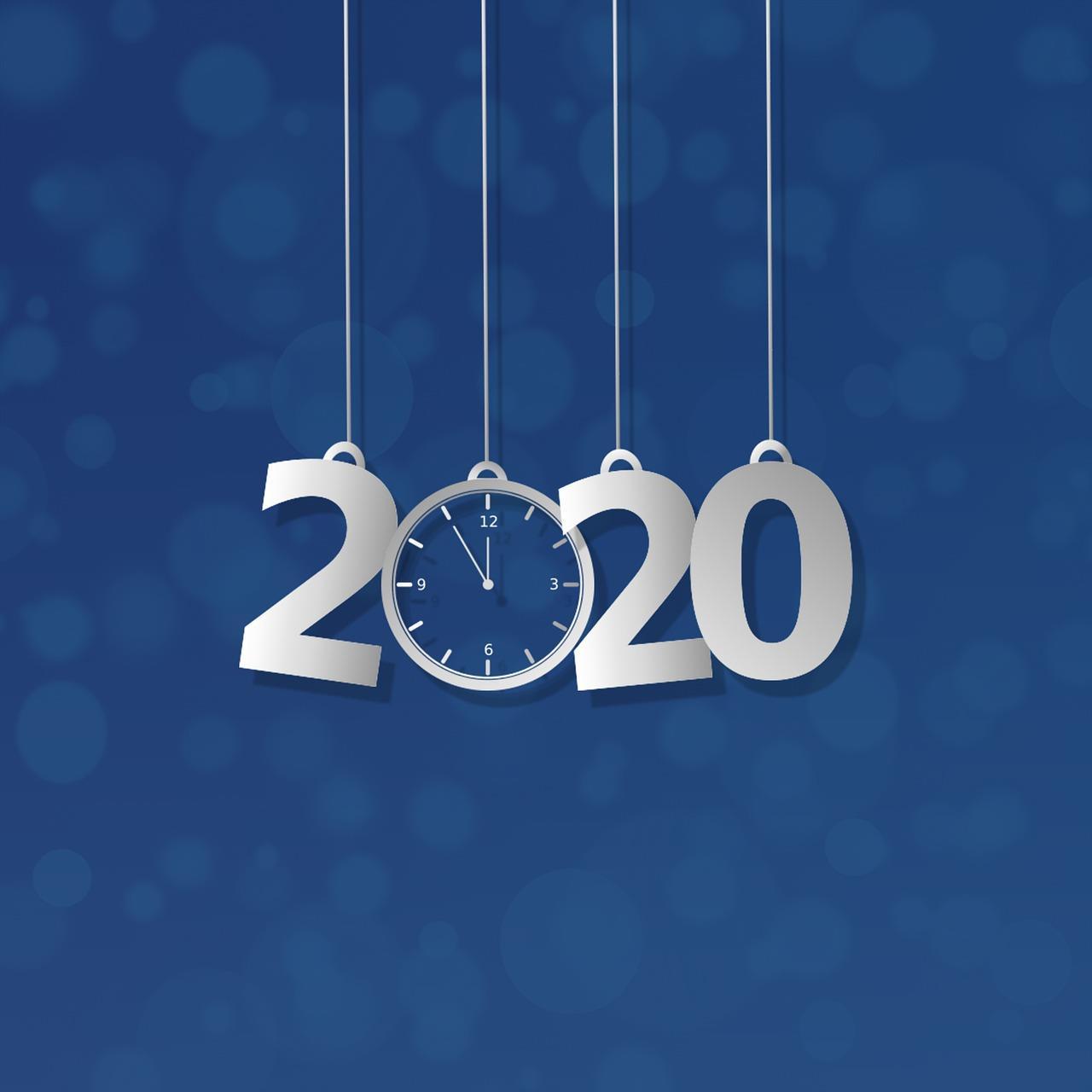 2020年診療報酬改定・令和2年度改定 緩和ケア関連の変更をまとめました【最新版】
